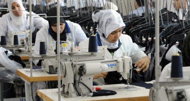 اتحاد العمال: التعليمات التنفيذية لمرسوم زيادة الرواتب والأجور تسقط من حساباتها عشرات العمال