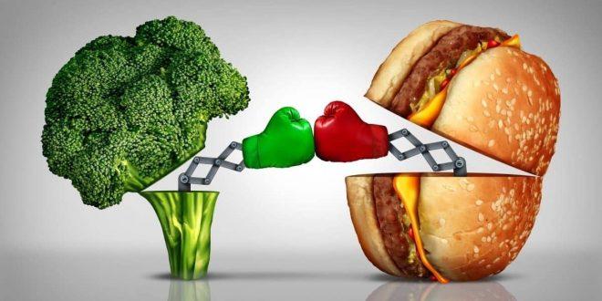 إليكم أسوأ الأطعمة التي نتناولها يوميًا ونحن لا ندري