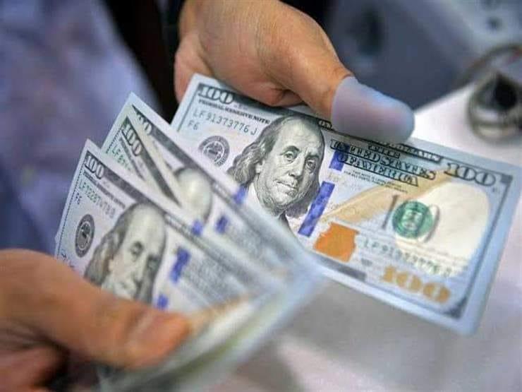 التعامل بـالدولارضمنالمناطق الحرةمسموح