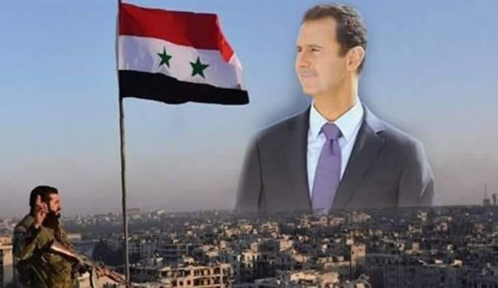الاتحاد الأوروبي يدرج اسماء رجال أعمال سوريين بقائمة العقوبات الجديدة