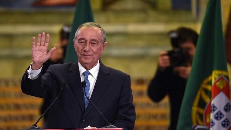 البرتغال تأمر بإغلاق المدارس والنوادي الليلية بسبب كورونا