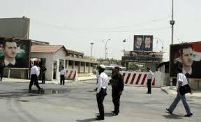 رئيس نيابة ريف دمشق : يتميز المرسوم بأنه خفض العقوبات للجرائم الجنائية التي شملها إلى النصف