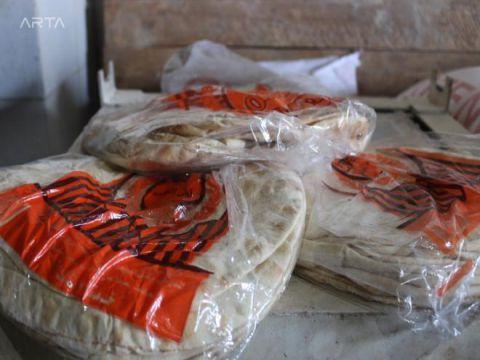 تسعيرة جديدة للخبز السياحي والربطة بـ700 ليرة..!