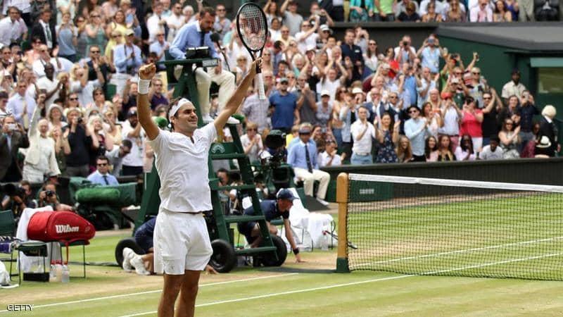 بعد 75 عاما.. كو ر ونا يطيح أعرق بطولة تنس في العالم