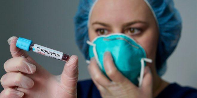 هل يمكن أن يحمل الغذاء عدوى فيروس كو ر ونا المستجد؟