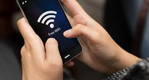 كيفية زيادة سرعة الإنترنت خلال الحجر الصحي؟