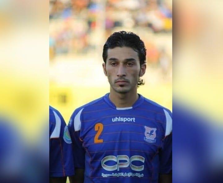 """إصابة لاعب كرة قدم سوري بفيروس """"كو ر ونا"""" في ألمانيا"""