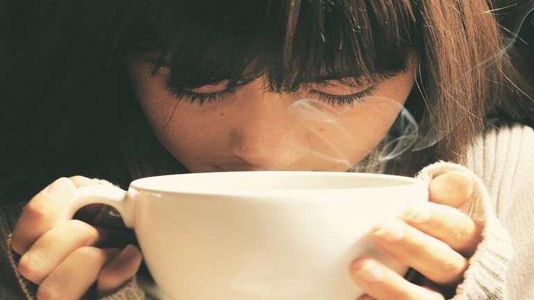 """دراسة تؤكد """"فقدان الشم العميق"""" كأحد أعراض كو ر ونا الشائعة!"""