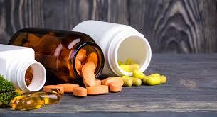 """عقار طبي يستخدم في العيادات البيطرية يساهم بإنقاذ مرضى """"كوفيد 19"""""""