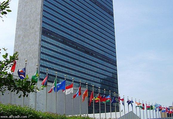 الأمم المتحدة تحذر من وفاة مئات الآلاف من الأطفال بسبب تداعيات كو ر ونا