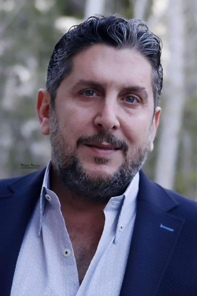 محمد قنوع يهاجم نقابة الفنانين: لماذا ترفض منح سلف اسعافية للأعضاء؟