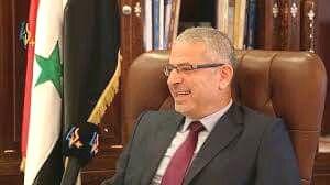 """سفير سورية في عُمان لـ""""الوطن"""": السفارة أنهت استعدادها لإعادة الراغبين إلى الوطن و56 شخصاً سجلوا أسماءهم حتى الآن"""