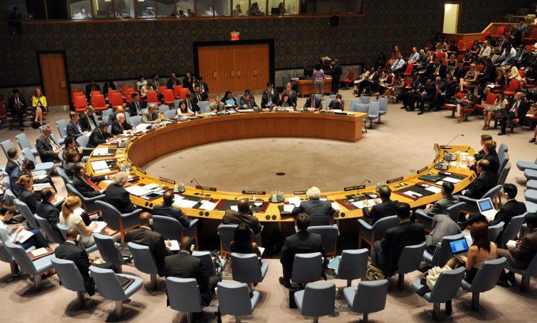"""جهود ديبلوماسية سورية كبيرة بأروقة جنيف تكشف خطورة """"الإجراءات القسرية"""" وسط صمت غربي مطبق"""