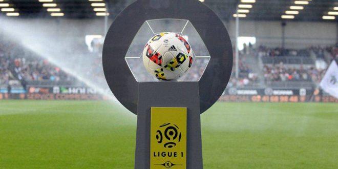 إلغاء الدوري الفرنسي لكرة القدم للموسم الحالي