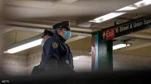 """""""جريمة"""" تحت مظلة كو ر ونا.. سرقة قبل الموت"""