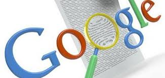 """كيف تحمي خصوصية صورك من محرك البحث """"غوغل""""؟"""