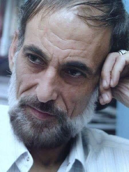 الممثل السوري غسان مسعود من مواليد 20 سبتمبر 1955 الأصل من   طرطوس _دريكيش_فجليت   وهو ممثل عالمي.