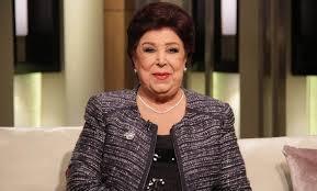 نقيب الممثلين المصريين يكشف الحالة الصحية لرجاء الجداوي