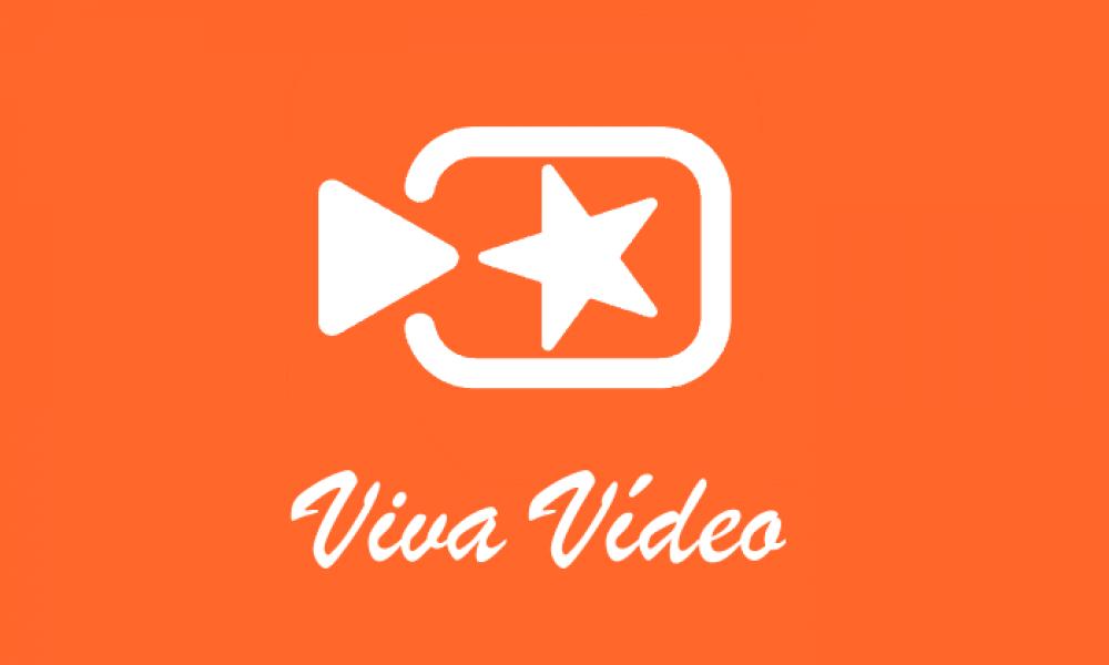 تحذير لمستخدمي أندرويد .. احذفوا تطبيق VivaVideo فوراً