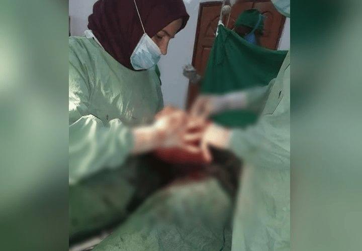 """وفاة طبيبة سورية في اليمن بعد إصابتها بفيروس """"كو ر ونا"""""""