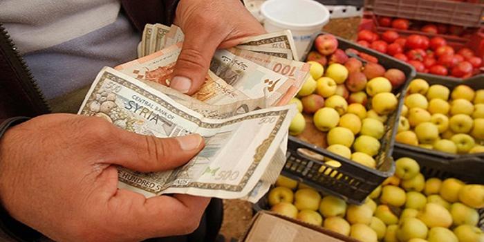 انهيار القوة الشرائية بشكل كبير و الذريعة هي سعر الصرف