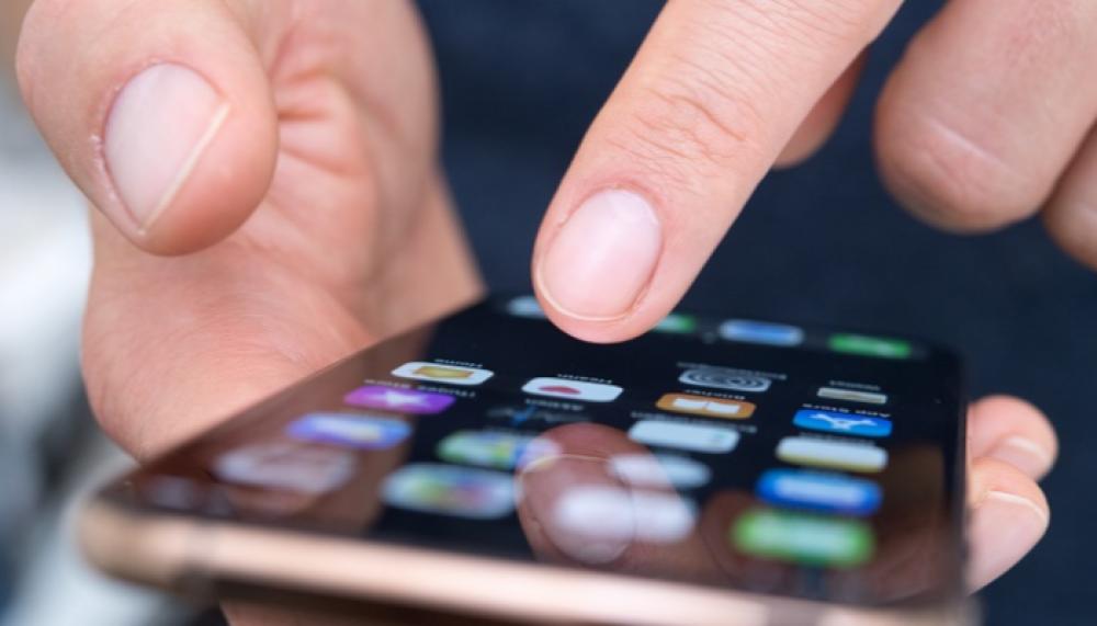 احذروا هذه التطبيقات... إذا كانت على هاتفك احذفها فوراً