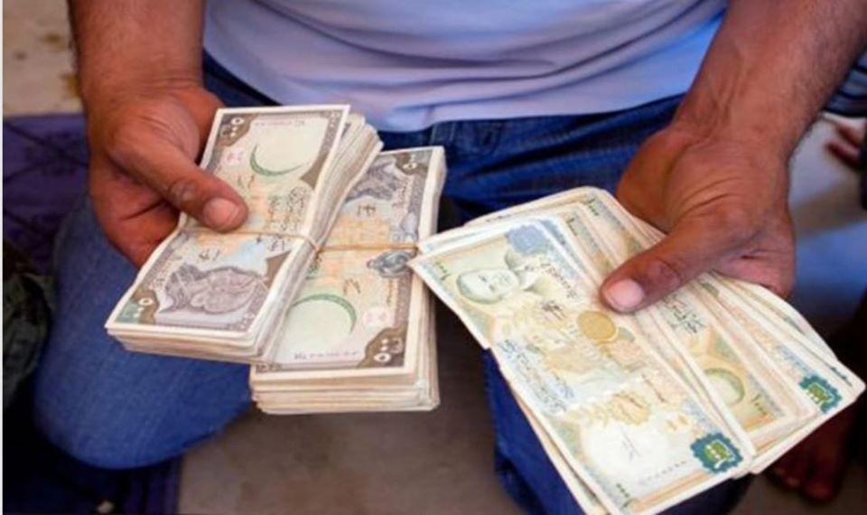 زيادة تعويضات جرحى قوات الدفاع الشعبي لـ 60 ألف ليرة شهرياً