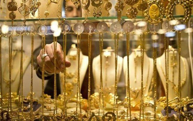 عودة دمغ الذهب بداية تموز القادم بعد توقفه 3 أشهر