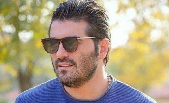تقادات تطال يزن السيد بعد إعلانٍ متهم بالعنصرية ضد السوريين