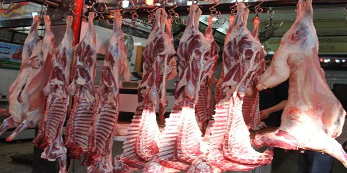 شيوخ الكار تتفق أن التهريب وراء ارتفاع أسعار اللحوم ...رئيس الجمعية الحرفية للحامين طالبنا حماية المستهلك بإصدار نشرة أسعار من دون جدوى