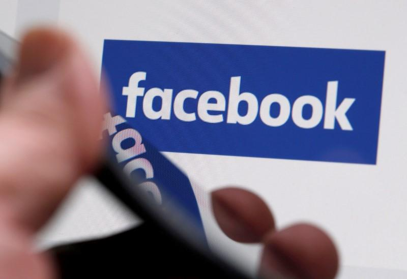 """""""فيسبوك"""" تبدأ بوضع علامات خاصة على محتويات إخبارية تنتهك سياستها"""
