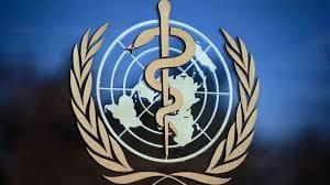 الصحة العالمية تحذر من خطر حدوث انفجار في أعداد الإصابات في سورية