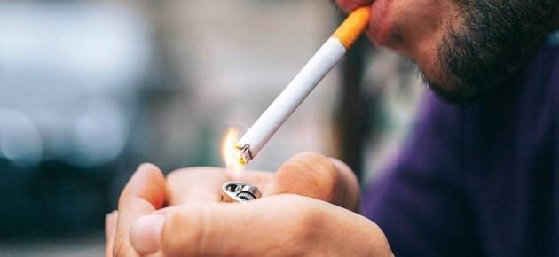الأيام الذهبية للدخان السوري ... و المدير العام لن نزيد الأسعار ... لكنا ندرس زيادة سعر التبوغ للفلاحين