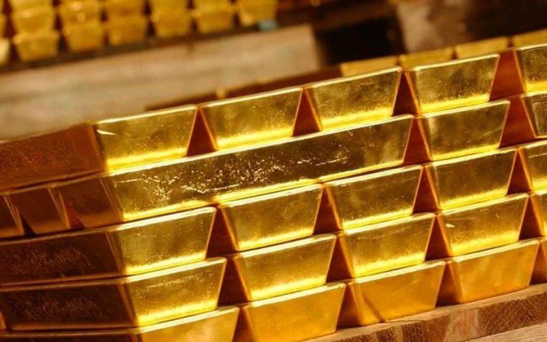 جزماتي يكشف حقيقة الغش بأونصات الذهب
