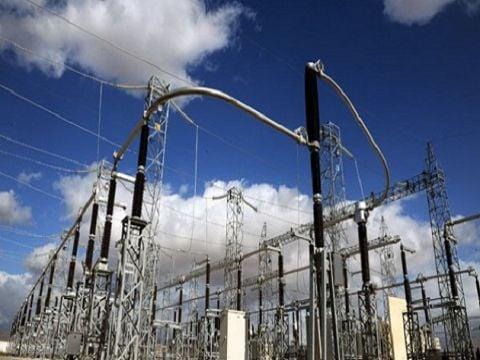 معاون مدير كهرباء دمشق : الحماية الترددية للكهرباء تمنع حدوث تعتيم وفصل كل المحطات