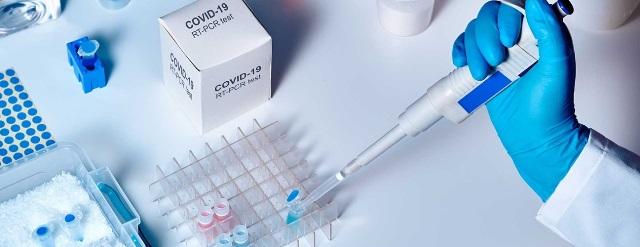 لبنان: مدة تقرير PCR للسوريين المغادرين لا تتخطى 24 ساعة