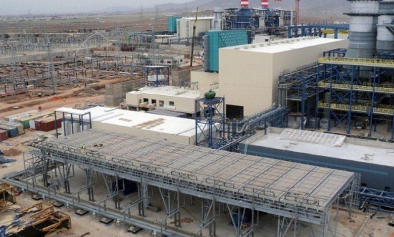 117 مليار ليرة وضعها المستثمرون في 3 مدن صناعية خلال 6 أشهر