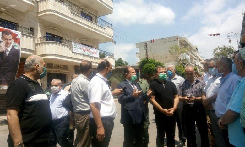 """وزير النقل : إجراء معاملات النقل عبر """"الجوال"""".. ما يحمي المواطن من الابتزاز"""