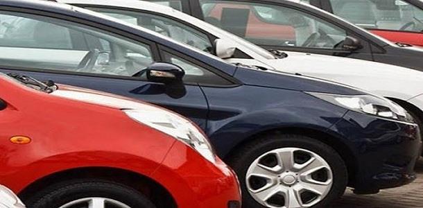 مؤسسة التأمين الإلزامي للسيارات ترفع تعرفة التأمين وتعويضات الحوادث