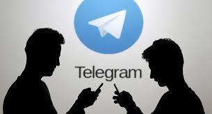 """""""تيليغرام"""" يضيف ميزة مكالمات الفيديو"""