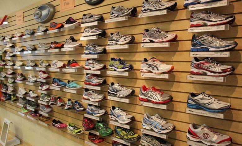 8.7 مليارات ليرة عقود لشركة الأحذية مع عدة جهات عامة