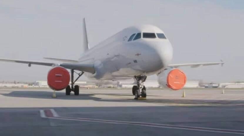 ترخيص تاسع شركة طيران خاصة في سوريا
