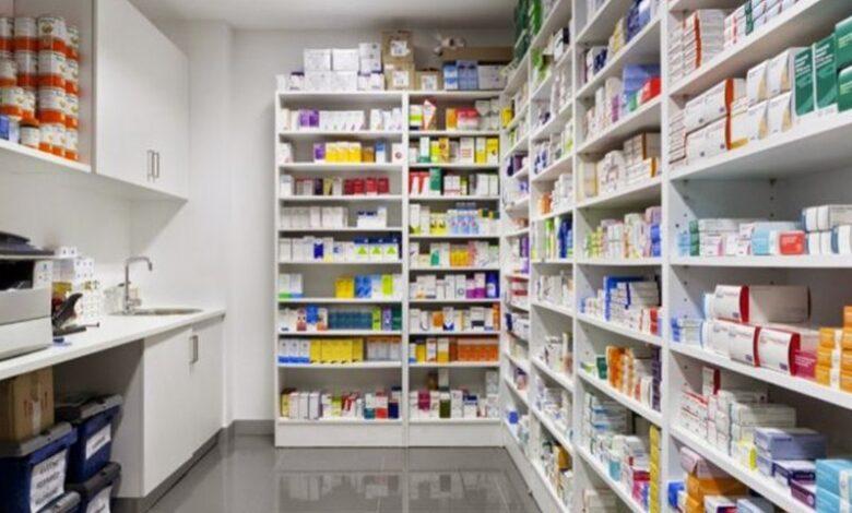 الحكومة في بيانها: دعم استقرار سعر الصرف وتأمين الدواء بأسعار مناسبة