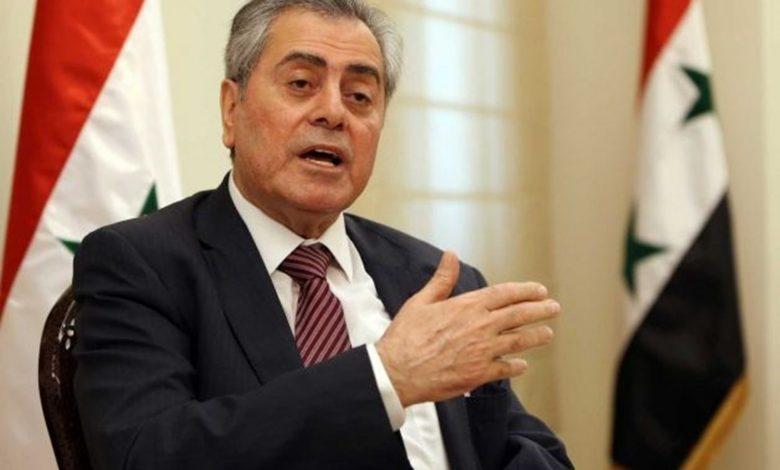 لبنان يضع آلية دخول جديدة لدخول المواطنين السوريين.. والسفير علي: تضمنت شرائح جديدة وهدفها التسه