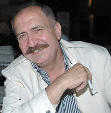 """كشف الفنان """"بشار إسماعيل"""" عن حالة التردي الذي وصلت إليه الدراما السورية في ظل هؤلاء المنتجين."""