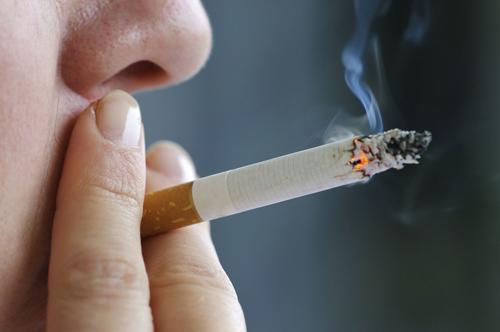 خطوة غير مسبوقة في سورية لمكافحة التدخين.. بعد الأرقام المدهشة عن أعداد المدخنين في سورية