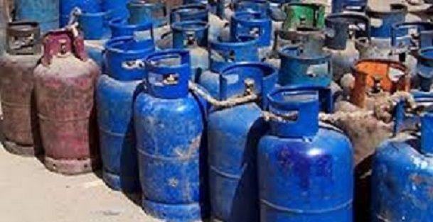 مصادر في وزارة النفط: انفراج أزمة الغاز المنزلي خلال أسبوع