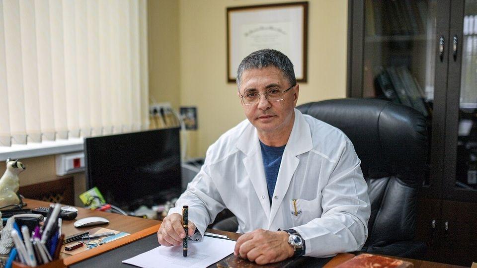 طبيب روسي: كيف يكتشف الشخص علامات إصابته بالسرطان دون زيارة الطبيب؟