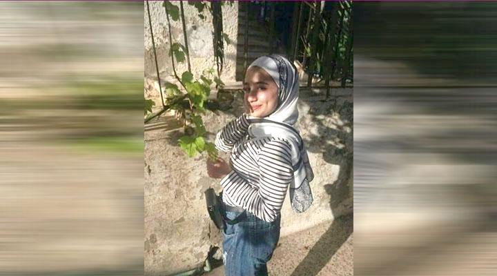 مدير تربية دمشق : الطالبة ألمى ديار بكرلي توفيت نتيجة لجلطة دماغية