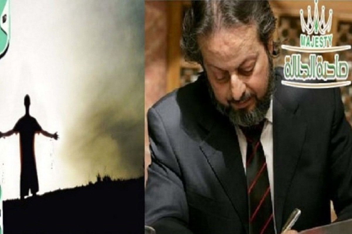 نبيل صالح.. السوريون اليوم يعيشون بنصف قلب..ونصف كرامة..ونصف عقل..ونصف عدالة